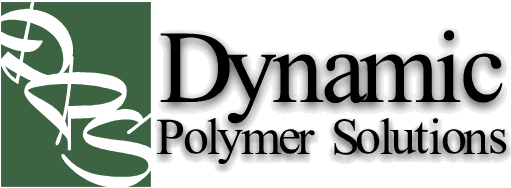 Dynamic-Polymer-Solutions-web-logo